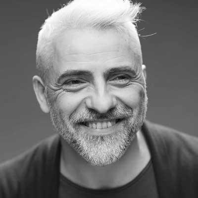 Massimo Pitis